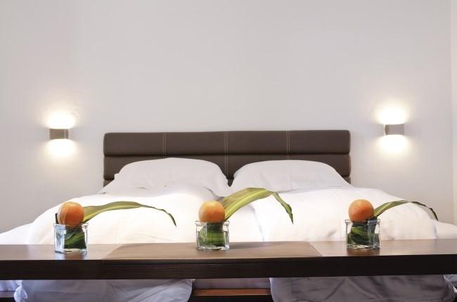 Atropa Travel, Luxury Resort 12 Months, Tsagarada, Pelion