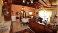 Atropa Travel, Villa Emmy, Paleokastritsa, Corfu