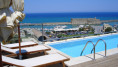 Atropa Travel, GDM Megaron, Heraklion, Crete