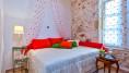 Atropa Travel, Avli Lounge, Rethymno, Crete