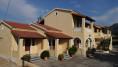 Atropa Travel, Apartments Harris, Acharavi, Corfu