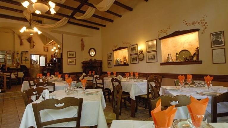 Atropa Travel, Hotel Kritsa, Portaria, Pelion