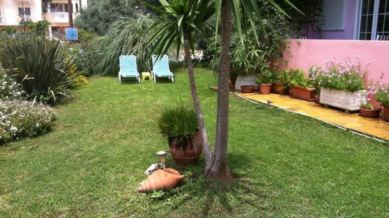 Atropa Travel, Livadi Apartments, Plakias, Crete