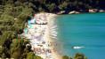 Atropa Travel, Locanda apartments, Barbati, Corfu