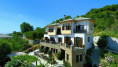 Atropa Travel, Iris Resort, Tsagarada, Pelion