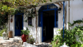 Atropa Travel, Casa Doria, Heraklion, Crete