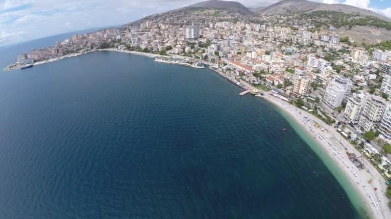Atropa Travel, excursions, Albanian Adventure, Corfu