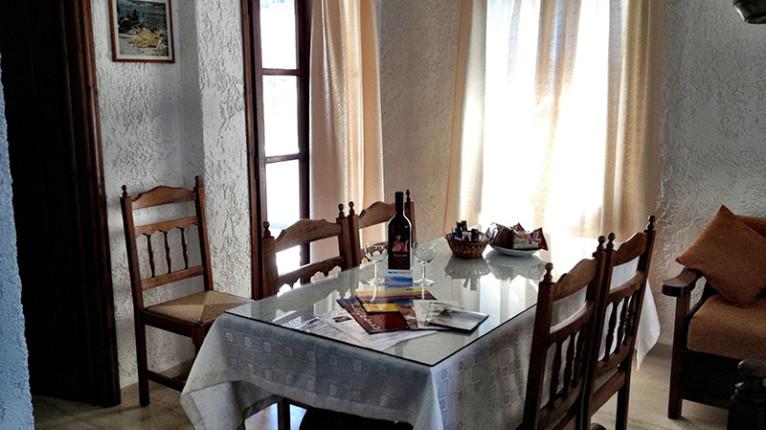 Atropa Travel, Villa Filoxenia, Ierapetra, Crete