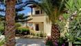 Atropa Travel, Studios Anemoni, Plakias, Crete