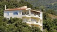 Atropa Travel, Anemos appartementen, Plakias, Crete