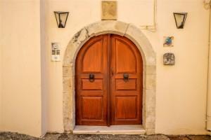 Creta 2014-1128