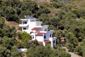 Eleonas, Kreta, Atropa (4)